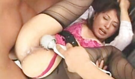 दीवाना सेक्सी मूवी मूवी हिंदी में