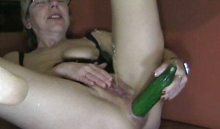 लिंग सेक्सी मूवी वीडियो भेजो माँ