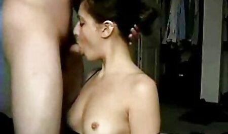 बाथरूम में सनी लियोन सेक्सी मूवी हिंदी कल्पना