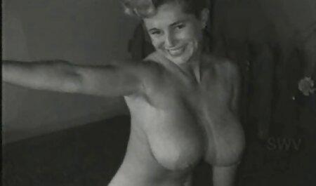 शौकिया बीपी पिक्चर सेक्सी मूवी उसके स्तन दिखाने के लिए और मुझे एक दे करने के लिए सहमत हुए