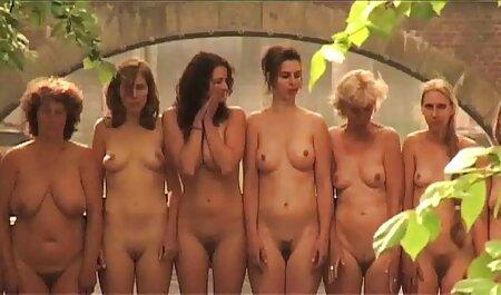 एमेच्योर श्यामला बंद हुआ हस्तमैथुन जाँघिया सेक्स मूवी फुल सोलो किशोर