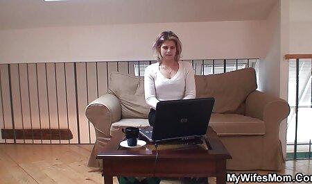 एक घुंघराले पत्नी के साथ सेक्सी मूवी सेक्सी मूवी सेक्सी सेक्स