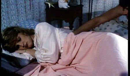 कास्टिंग में कई वर्षों सेक्सी फुल मूवी वीडियो के लिए गोरा