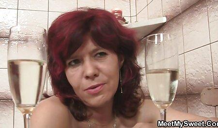 एक लड़की रूसी युवा फूहड़ भोजपुरी सेक्सी मूवी हमेशा के लिए खुश था, जो एक आदमी के साथ है