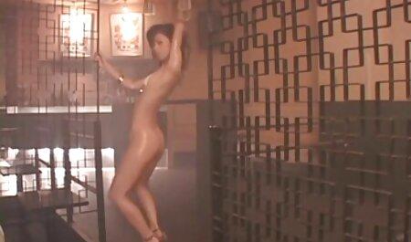 कैमरे के सामने अपनी प्रेमिका सेक्सी मूवी हिंदी में के घर से