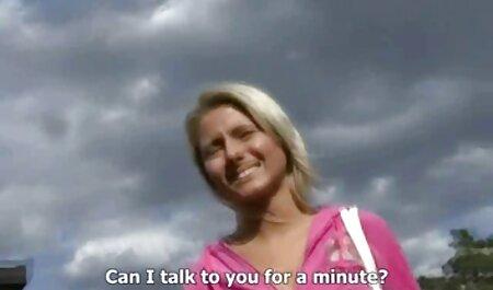रूसी पत्नी पैसे के लिए सेक्सी हिंदी वीडियो फुल मूवी अपने दोस्त से रेड इंडियन समझाने के लिए
