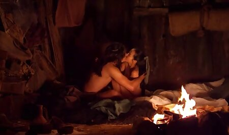 कैमरा भाई हिंदी मूवी फुल सेक्सी मूवी और बहन होने सेक्स के सामने
