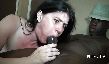 नशे में हैं, जो युवा लड़कियों को सिर्फ एक मालकिन है, बहुत आसान है, सनी लियोन सेक्सी वीडियो मूवी