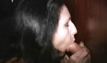 भारी भरकम, छरहरी, मूवी सेक्सी वीडियो नजदीकि दृश्य