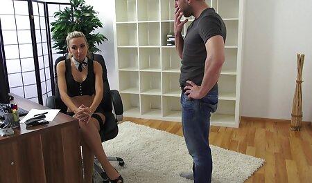 आकर्षक सेक्सी मूवी सेक्सी मूवी महिला, काले बाल वाली, एच. डी., मूठ मारना, छोटे चूंचे, अकेले, खिलौने, लिंग