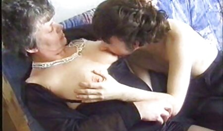 गर्भवती महिलाओं के एचडी मूवी सेक्सी साथ सेक्स