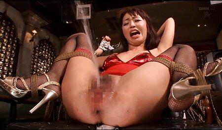 काली गोरी गुजराती वीडियो सेक्सी मूवी गुदामैथुन