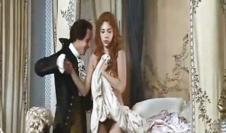 मोज़ा मूवी सेक्स फिल्म