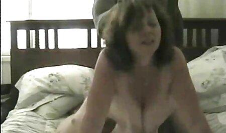 सफेद जाँघिया में वेश्या के साथ बलात्कार गधा और पानी के मूवी सेक्सी वीडियो लिए ले