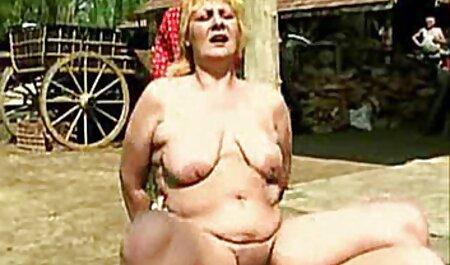 मोज़ा और युवा के साथ हस्तक्षेप में तेलुगु सेक्सी मूवी महिला