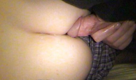मेरी सेक्सी हॉट मूवी वीडियो बहन हस्तमैथुन