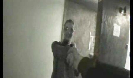 काले बाल छोटे सदस्य के साथ सेक्सी वीडियो का मूवी यौन संबंध