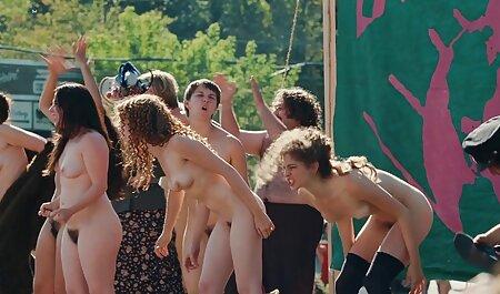 मोजा में परिपक्व भंडारण सदस्य में मूवी सेक्सी वीडियो में कूदता