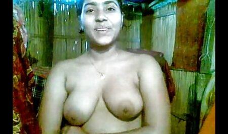 बहनों सेक्स मूवी इंग्लिश फिल्म