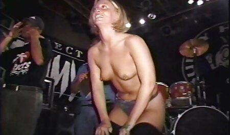 मालिश कक्षा के बाद एक बनाने के लिए काजोल की सेक्सी मूवी