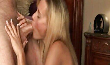 त्योहारों, भतीजे के साथ सेक्सी मूवी नई सेक्स