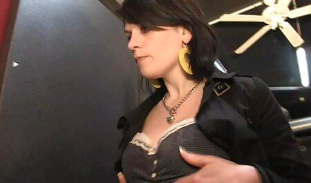 रस कैंसर के साथ भूरे रंग के बाल गुजराती सेक्सी पिक्चर मूवी दे