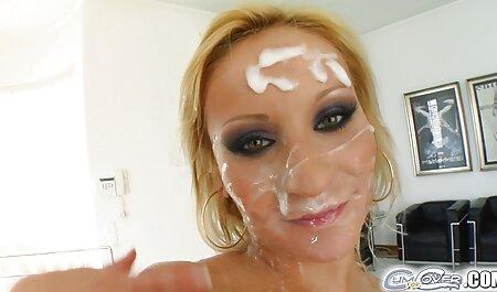 सोना सेक्सी मूवी फुल वीडियो