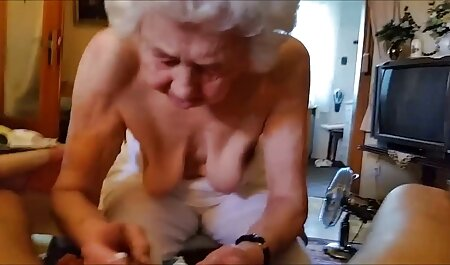 पुराने एक सेक्सी वीडियो में मूवी के समान अपने बिल्ली