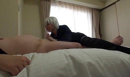 युवा कुर्स्क आदमी सेक्सी मूवी हिंदी सेक्सी मूवी है, और वह रसोई घर में छेद करने की कोशिश की