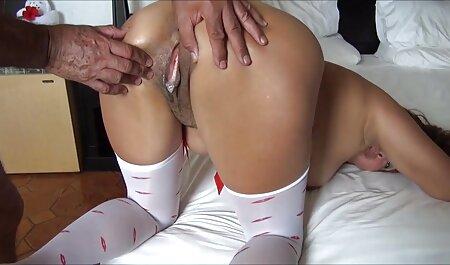 एक अच्छा शरीर के साथ नशे सेक्सी मूवी बीपी वीडियो में रूसी गुणवत्ता बकवास चाहते हैं