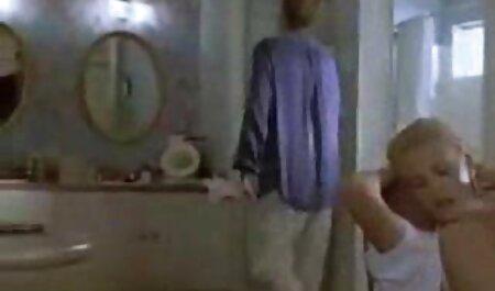 एक बुद्धिमान व्यक्ति बुलाया जा सकता है, जो एक रूसी लड़की के साथ प्यार करने गुजराती सेक्सी वीडियो मूवी के लिए एक कॉकटेल में वोदका डालना