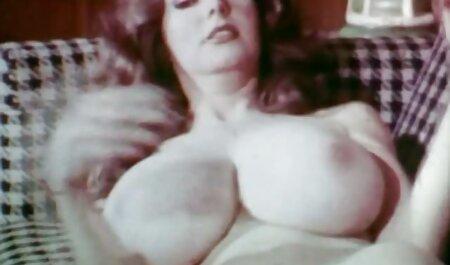 कमबख्त परिपक्व सेक्सी फिल्म वीडियो वीडियो और युवा के बाद