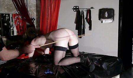 गोरा परीक्षण गधे सेक्स इंग्लिश सेक्स मूवी सेक्स