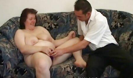 उसके मालिक से कार्यालय सेक्सी फुल फिल्म संभोग