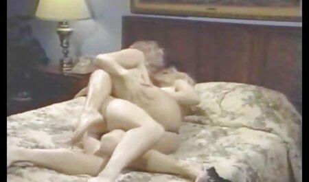 उलझन में रूसी एक पड़ोसी से प्राप्त एक सेक्सी मूवी सेक्स वीडियो बड़े के एक सदस्य