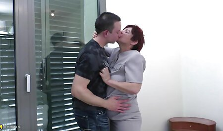 लंबे बाल रूसी के सेक्सी फिल्म वीडियो मूवी साथ सेक्सी सेक्स