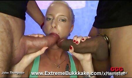 पिछवाड़े में उसकी प्रेमिका सेक्सी मूवी वीडियो दिखाओ