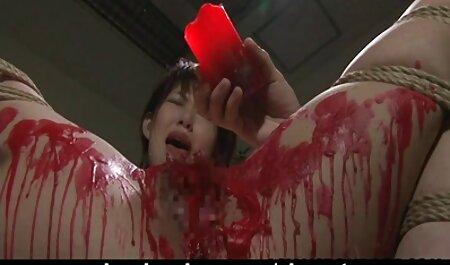 न्यडिस्ट फुल सेक्सी मूवी वीडियो उसके चेहरे में दो सदस्य