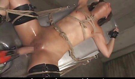 गोरा खुद एचडी सेक्सी मूवी हिंदी में को महसूस करता है