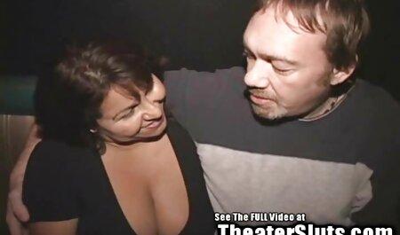 गधे के लिए युवा लड़की के साथ हॉलीवुड बीएफ सेक्सी मूवी एक नाटक की व्यवस्था