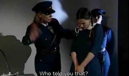 निर्देशित सेक्स हिंदी मूवी बोल्ड पर रूसी अभिनेत्री आकर्षण