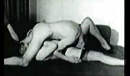एक आदमी शल्यक्रिया राजवंश सेक्सी मूवी एचडी में कंधे