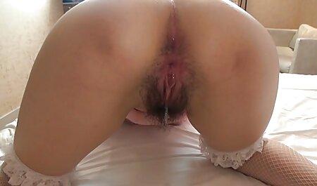 कि सेक्सी इंग्लिश सेक्सी मूवी एक लड़की रूसी सुंदर सेक्स के लिए मालिश