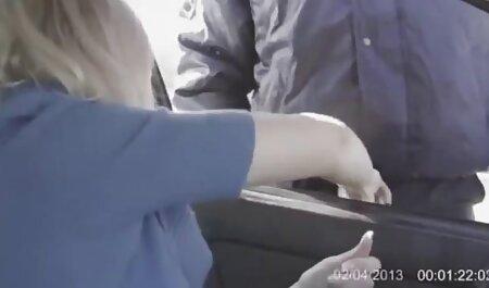 स्नान करते हुए मिल्फ़ स्नान सेक्सी मूवी वीडियो एचडी करते हुए