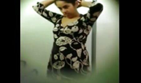 गर्म हिंदी सेक्सी एचडी वीडियो मूवी श्यामला सभी छेद