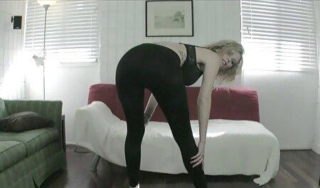 गरम क्रूर सेक्सी सेक्स मूवी