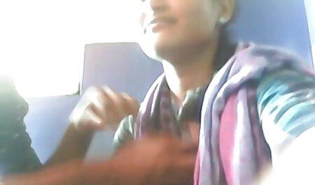 रसोई सेक्स हिंदी मूवी सेक्सी वीडियो में आदमी बेल्ट