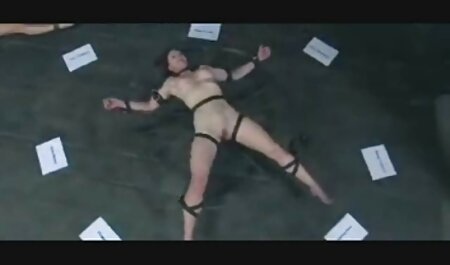 प्यारी एक्स एक्स एक्स वीडियो एचडी मूवी लड़की धूम्रपान