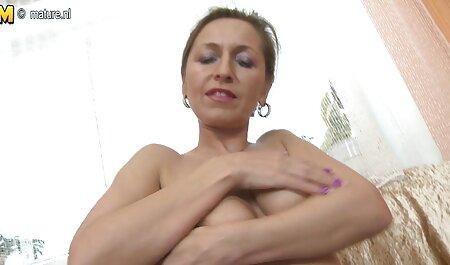 बड़े स्तन, जबरदस्त इंग्लिश सेक्सी फिल्म मूवी चुदाई, चूंचियां