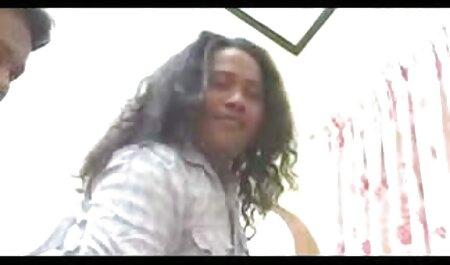 गर्म सेक्सी मूवी वीडियो में सेक्सी गधा